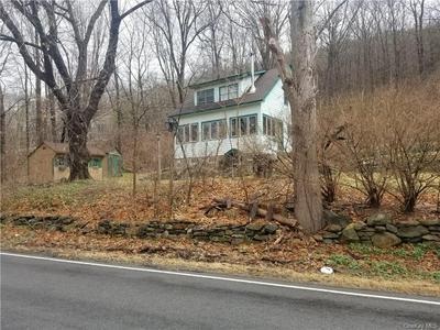 245 BOG HOLLOW RD, Amenia, NY 12592 - Photo 1