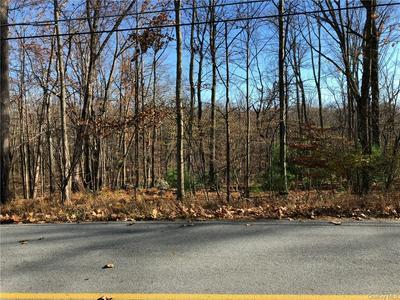 ROOSA GAP LOT 2 ROAD, Wurtsboro, NY 12790 - Photo 1