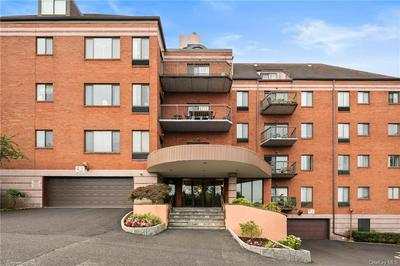 24 RAY PL APT 2-1, Scarsdale, NY 10583 - Photo 1