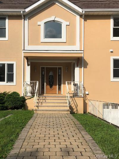 103 WESTERLY STREET 1FL.R, Yonkers, NY 10704 - Photo 2