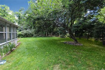 361 SHEFFIELD CT, Ridge, NY 11961 - Photo 2