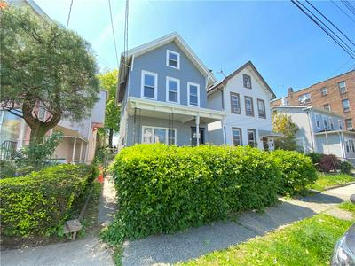 50 N 9TH AVE, Mount Vernon, NY 10550 - Photo 1