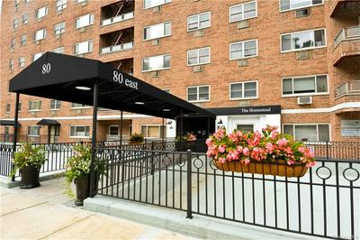 80 E HARTSDALE AVE APT 507, Hartsdale, NY 10530 - Photo 1