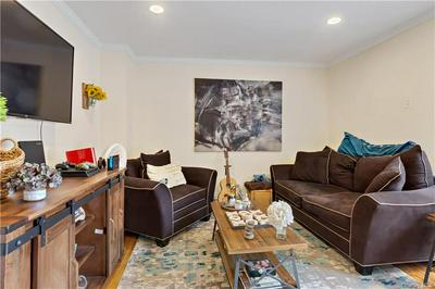 617 OAK TREE PL, BRONX, NY 10457 - Photo 2
