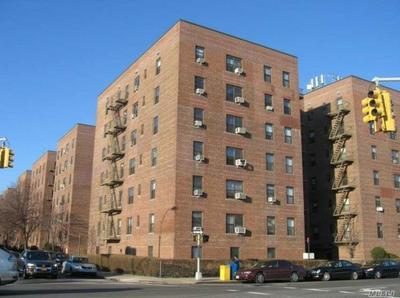 3225 88TH ST # 111, E. Elmhurst, NY 11369 - Photo 1