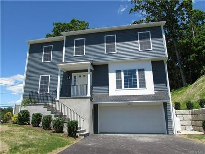 1 ROSSA LN, Ossining, NY 10562 - Photo 1