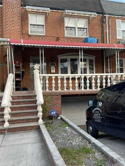 31-19 75TH ST, E. Elmhurst, NY 11370 - Photo 2