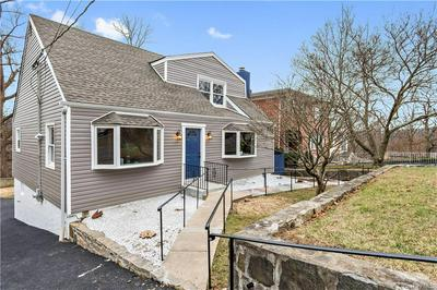 148 BUSHEY AVE, Yonkers, NY 10710 - Photo 1