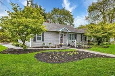 450 PINE DR, Brightwaters, NY 11718 - Photo 1