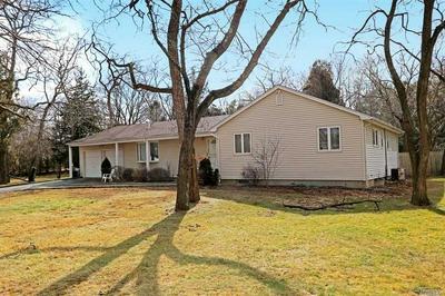 146 CLAY PITTS RD, Greenlawn, NY 11740 - Photo 1