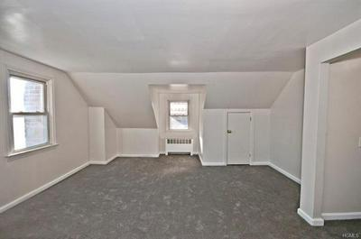 214 AKA 216 TIBBETTS ROAD, YONKERS, NY 10705 - Photo 1