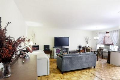 5601 RIVERDALE AVENUE 7S, Bronx, NY 10471 - Photo 2