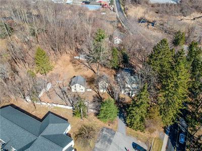 164 CHARLES COLMAN BLVD, Pawling, NY 12564 - Photo 2