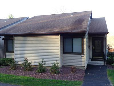 67 INDEPENDENCE CT # D, Yorktown Heights, NY 10598 - Photo 1
