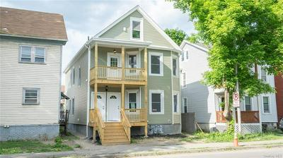 263 CHURCH ST, Poughkeepsie City, NY 12601 - Photo 2