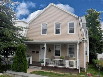 245 MADISON AVE, Rye Town, NY 10573 - Photo 1