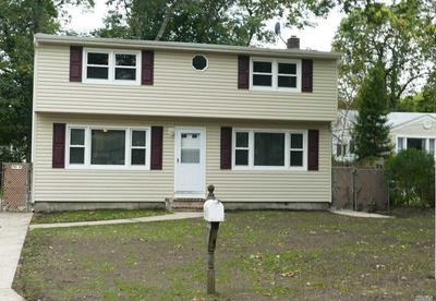 14 ROSEMARY LN, Centereach, NY 11720 - Photo 1