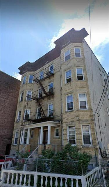 103 MCLEAN AVE, Yonkers, NY 10705 - Photo 2