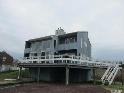 109 RIVIERA DR, Mastic Beach, NY 11951 - Photo 1