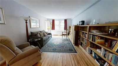 255 FIELDSTON TER APT 6G, BRONX, NY 10471 - Photo 2