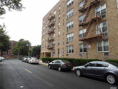 58-03 CALLOWAY ST # 4U, Corona, NY 11368 - Photo 2