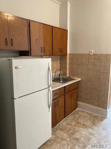 20-14 HARMAN STREET 1R, Ridgewood, NY 11385 - Photo 1