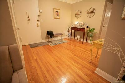 120 DEHAVEN DR APT 236, Yonkers, NY 10703 - Photo 2