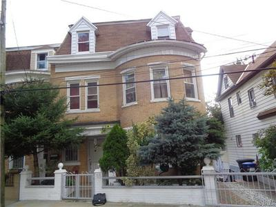 55 CORNELL AVE, Yonkers, NY 10705 - Photo 1
