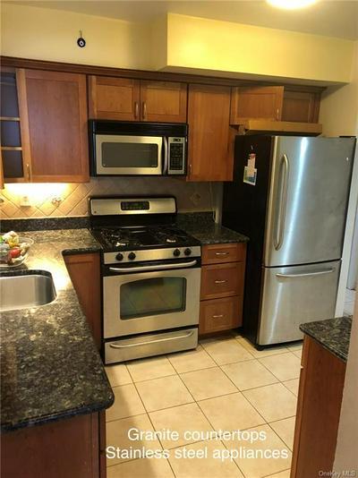 4376 EDSON AVE, BRONX, NY 10466 - Photo 2
