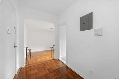 2965 DECATUR AVE APT 2B, Bronx, NY 10458 - Photo 1