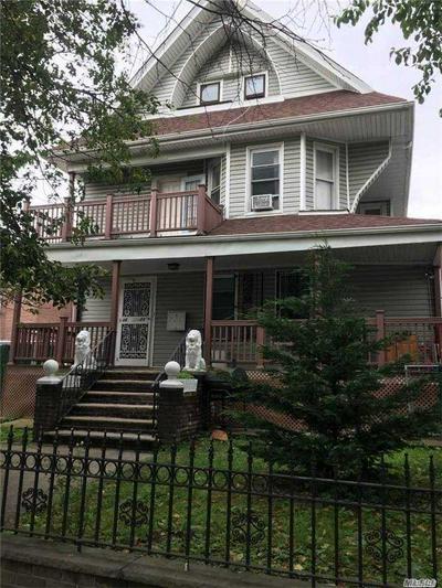 86-23 111TH ST, Richmond Hill, NY 11418 - Photo 1