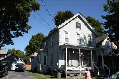 104 BALL ST, Port Jervis, NY 12771 - Photo 1