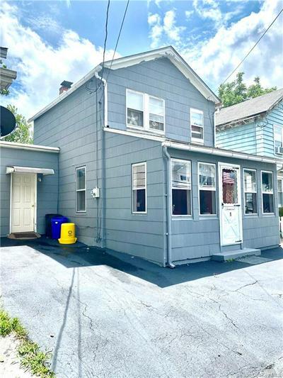 8 DELAWARE ST, Port Jervis, NY 12771 - Photo 2