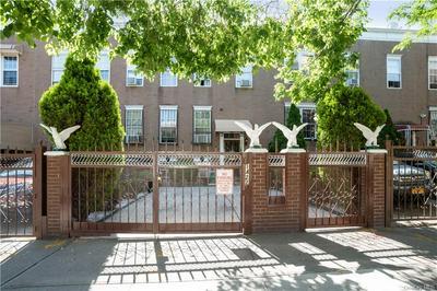 1422 BRYANT AVE, Bronx, NY 10459 - Photo 2