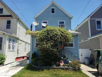 89-41 201ST ST, Hollis, NY 11423 - Photo 1
