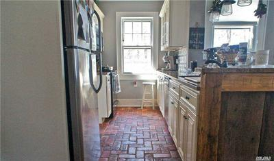 2490 PIKE ST, Mattituck, NY 11952 - Photo 2