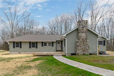 2490 COUNTY ROUTE 1, Greenville, NY 10998 - Photo 1