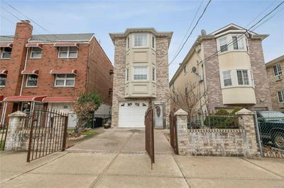 1139 CROSBY AVE, Bronx, NY 10461 - Photo 2