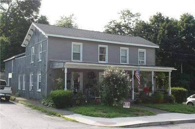 59 ORANGE ST, Port Jervis, NY 12771 - Photo 1