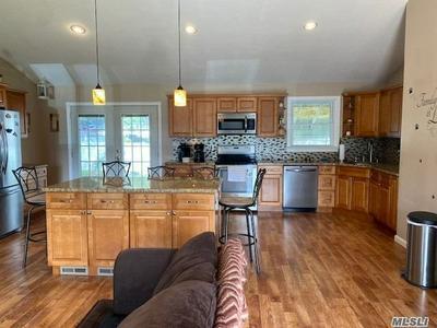 180 GILLER AVE, Holbrook, NY 11741 - Photo 2