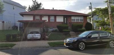 197-45 NASHVILLE BLVD, Springfield Gdns, NY 11413 - Photo 1