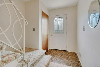 627 BELLEVUE AVE N, YONKERS, NY 10703 - Photo 2