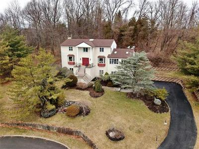 23 ARCADIAN DR, SPRING VALLEY, NY 10977 - Photo 2