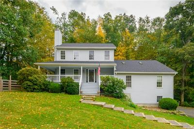 2A FARMERS LN, Call Listing Agent, CT 06812 - Photo 1