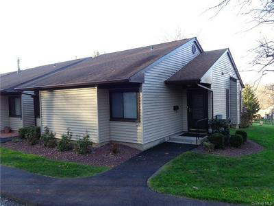 67 INDEPENDENCE CT # D, Yorktown Heights, NY 10598 - Photo 2