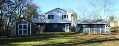 113 ST JOSEPHS HILL RD, Forestburgh, NY 12777 - Photo 2
