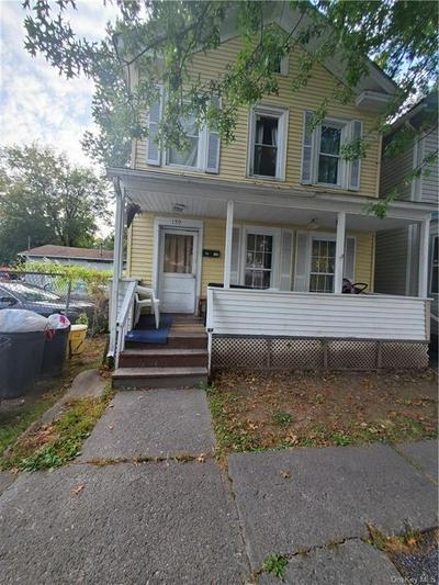 159 FRONT ST, Port Jervis, NY 12771 - Photo 1
