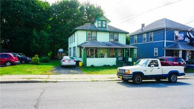 95 FOWLER ST, Port Jervis, NY 12771 - Photo 2