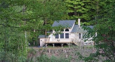 455 PEAS EDDY RD, HANCOCK, NY 13783 - Photo 1
