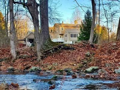 429 NEW VERNON RD, Middletown, NY 10940 - Photo 2